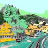 schwarzenberg_ortsmitte_coloured_1_hp